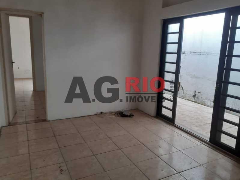 WhatsApp Image 2020-09-10 at 1 - Casa 2 quartos à venda Rio de Janeiro,RJ - R$ 249.900 - TQCA20030 - 6