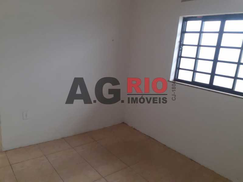 WhatsApp Image 2020-09-10 at 1 - Casa 2 quartos à venda Rio de Janeiro,RJ - R$ 249.900 - TQCA20030 - 13