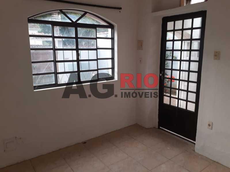 WhatsApp Image 2020-09-10 at 1 - Casa 2 quartos à venda Rio de Janeiro,RJ - R$ 249.900 - TQCA20030 - 7