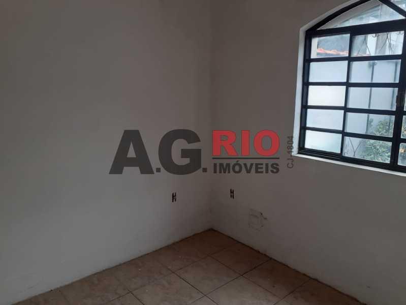 WhatsApp Image 2020-09-10 at 1 - Casa 2 quartos à venda Rio de Janeiro,RJ - R$ 249.900 - TQCA20030 - 14