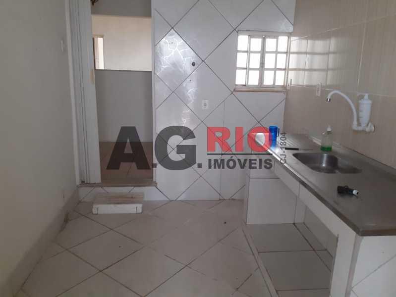 WhatsApp Image 2020-09-10 at 1 - Casa 2 quartos à venda Rio de Janeiro,RJ - R$ 249.900 - TQCA20030 - 10