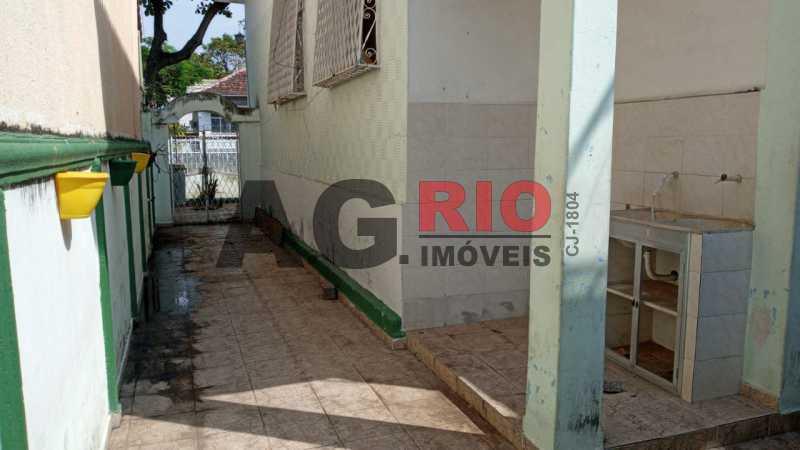 WhatsApp Image 2020-09-09 at 1 - Casa 3 quartos à venda Rio de Janeiro,RJ - R$ 600.000 - VVCA30119 - 4