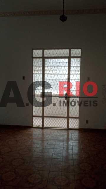 WhatsApp Image 2020-09-09 at 1 - Casa 3 quartos à venda Rio de Janeiro,RJ - R$ 600.000 - VVCA30119 - 7