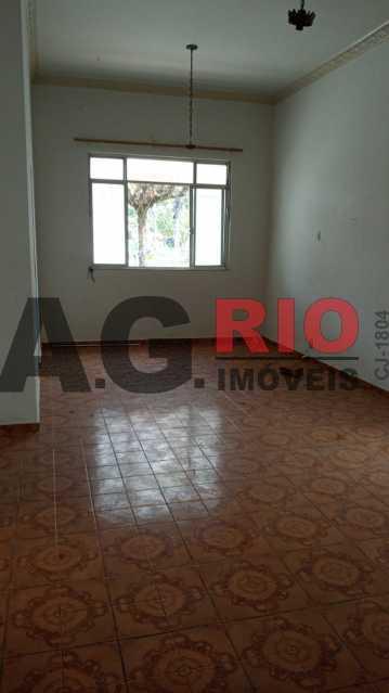 WhatsApp Image 2020-09-09 at 1 - Casa 3 quartos à venda Rio de Janeiro,RJ - R$ 600.000 - VVCA30119 - 8