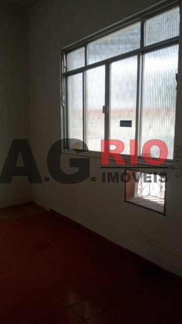 WhatsApp Image 2020-09-09 at 1 - Casa 3 quartos à venda Rio de Janeiro,RJ - R$ 600.000 - VVCA30119 - 9