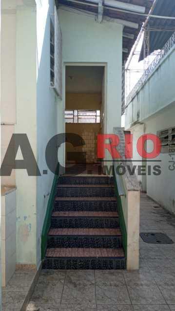 WhatsApp Image 2020-09-09 at 1 - Casa 3 quartos à venda Rio de Janeiro,RJ - R$ 600.000 - VVCA30119 - 5