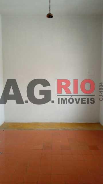 WhatsApp Image 2020-09-09 at 1 - Casa 3 quartos à venda Rio de Janeiro,RJ - R$ 600.000 - VVCA30119 - 10