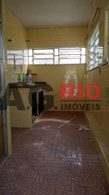 WhatsApp Image 2020-09-09 at 1 - Casa 3 quartos à venda Rio de Janeiro,RJ - R$ 600.000 - VVCA30119 - 11