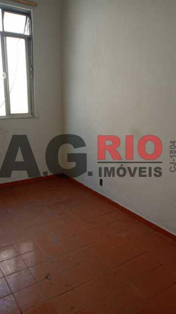 WhatsApp Image 2020-09-09 at 1 - Casa 3 quartos à venda Rio de Janeiro,RJ - R$ 600.000 - VVCA30119 - 13