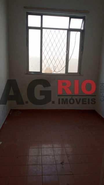 WhatsApp Image 2020-09-09 at 1 - Casa 3 quartos à venda Rio de Janeiro,RJ - R$ 600.000 - VVCA30119 - 14