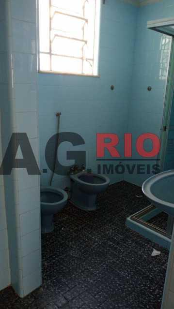 WhatsApp Image 2020-09-09 at 1 - Casa 3 quartos à venda Rio de Janeiro,RJ - R$ 600.000 - VVCA30119 - 15