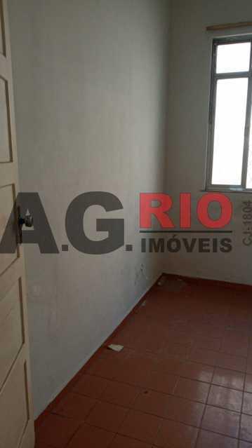 WhatsApp Image 2020-09-09 at 1 - Casa 3 quartos à venda Rio de Janeiro,RJ - R$ 600.000 - VVCA30119 - 16