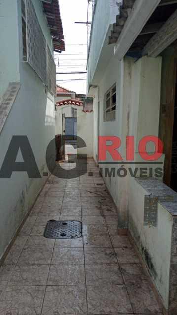 WhatsApp Image 2020-09-09 at 1 - Casa 3 quartos à venda Rio de Janeiro,RJ - R$ 600.000 - VVCA30119 - 17