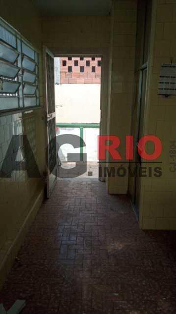 WhatsApp Image 2020-09-09 at 1 - Casa 3 quartos à venda Rio de Janeiro,RJ - R$ 600.000 - VVCA30119 - 18