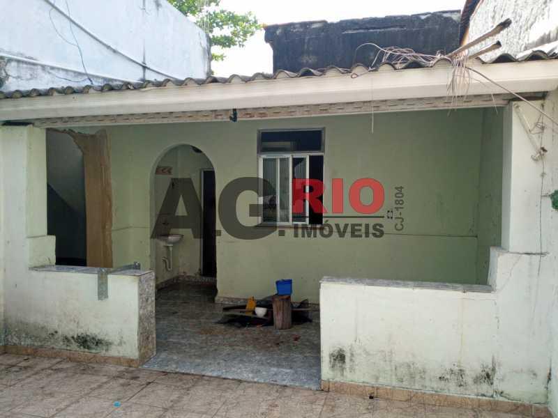 WhatsApp Image 2020-09-09 at 1 - Casa 3 quartos à venda Rio de Janeiro,RJ - R$ 600.000 - VVCA30119 - 19
