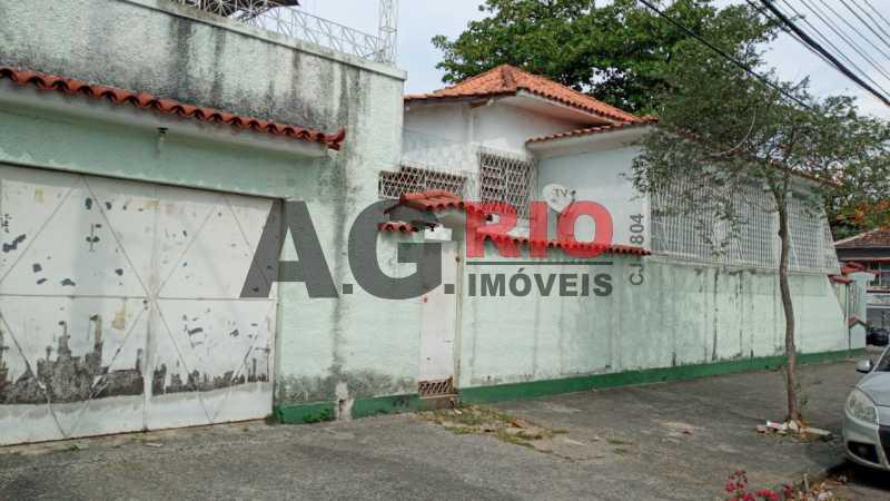 WhatsApp Image 2020-09-09 at 1 - Casa 3 quartos à venda Rio de Janeiro,RJ - R$ 600.000 - VVCA30119 - 20