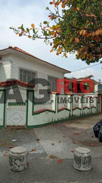 WhatsApp Image 2020-09-09 at 1 - Casa 3 quartos à venda Rio de Janeiro,RJ - R$ 600.000 - VVCA30119 - 3
