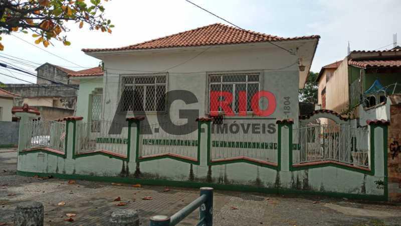WhatsApp Image 2020-09-09 at 1 - Casa 3 quartos à venda Rio de Janeiro,RJ - R$ 600.000 - VVCA30119 - 1