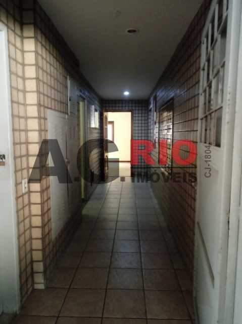 WhatsApp Image 2020-09-16 at 1 - Apartamento 1 quarto à venda Rio de Janeiro,RJ - R$ 180.000 - VVAP10071 - 6