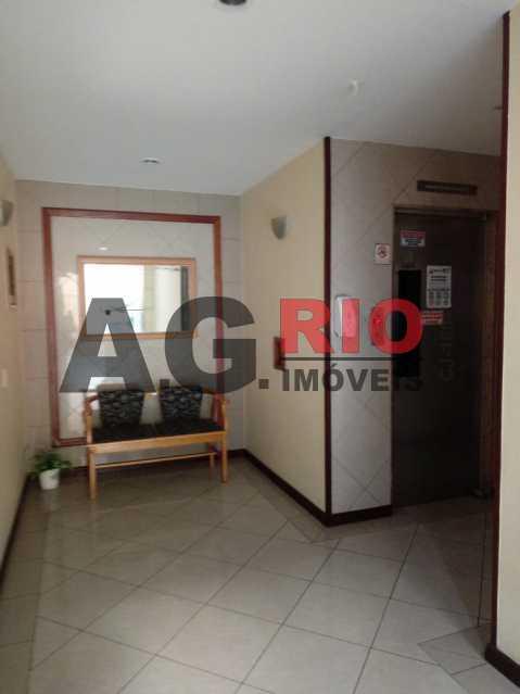 WhatsApp Image 2020-09-16 at 1 - Apartamento 1 quarto à venda Rio de Janeiro,RJ - R$ 180.000 - VVAP10071 - 7