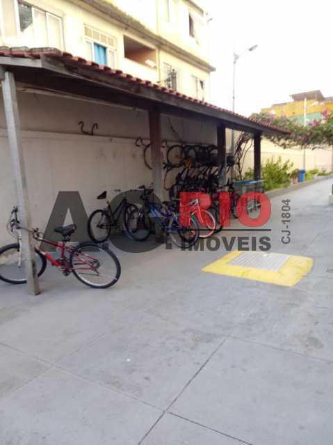 WhatsApp Image 2020-09-16 at 1 - Apartamento 1 quarto à venda Rio de Janeiro,RJ - R$ 180.000 - VVAP10071 - 8