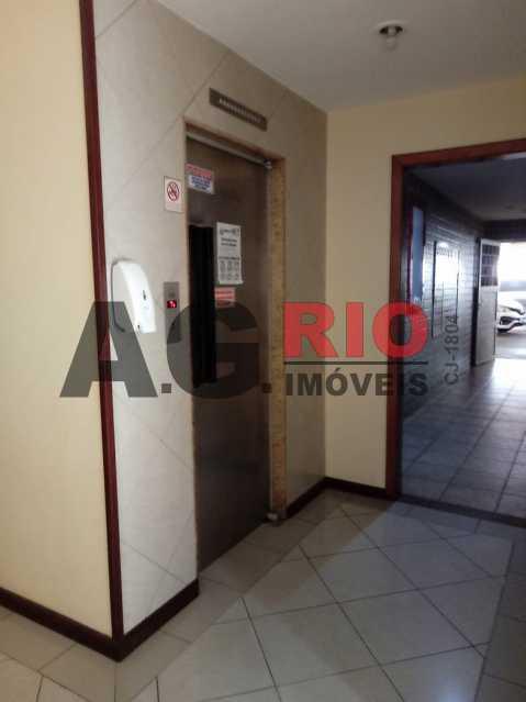 WhatsApp Image 2020-09-16 at 1 - Apartamento 1 quarto à venda Rio de Janeiro,RJ - R$ 180.000 - VVAP10071 - 9
