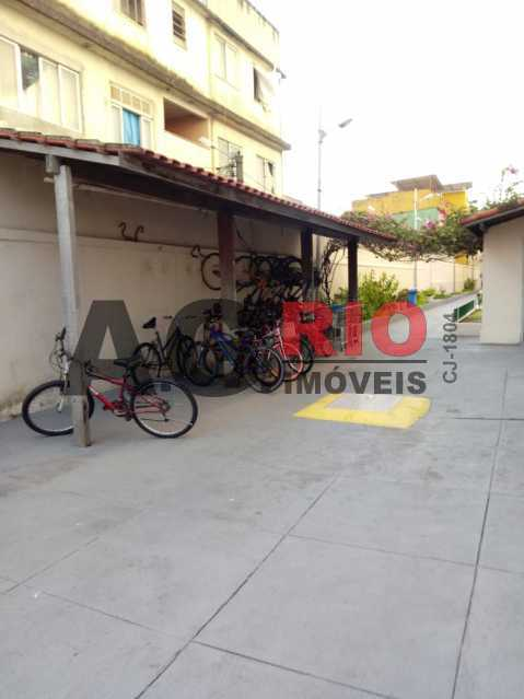 WhatsApp Image 2020-09-16 at 1 - Apartamento 1 quarto à venda Rio de Janeiro,RJ - R$ 180.000 - VVAP10071 - 10