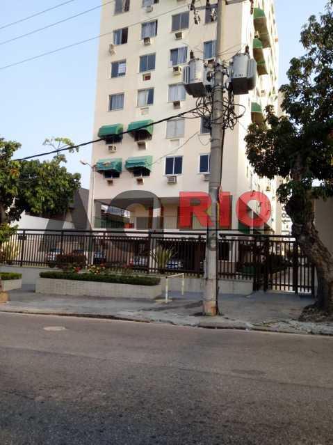 WhatsApp Image 2020-09-16 at 1 - Apartamento 1 quarto à venda Rio de Janeiro,RJ - R$ 180.000 - VVAP10071 - 4