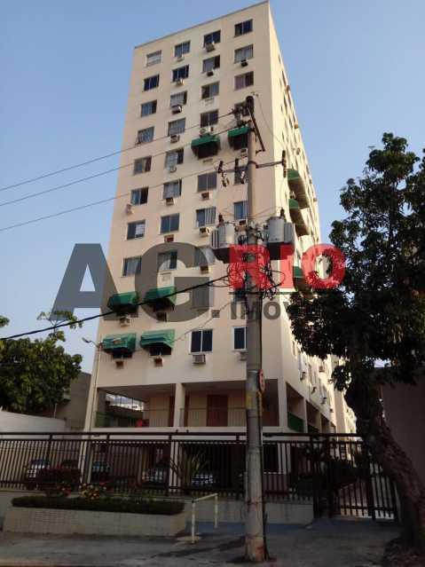 WhatsApp Image 2020-09-16 at 1 - Apartamento 1 quarto à venda Rio de Janeiro,RJ - R$ 180.000 - VVAP10071 - 3