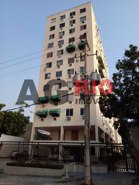WhatsApp Image 2020-09-16 at 1 - Apartamento 1 quarto à venda Rio de Janeiro,RJ - R$ 180.000 - VVAP10071 - 12