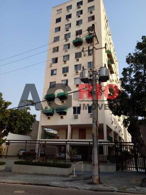 WhatsApp Image 2020-09-16 at 1 - Apartamento 1 quarto à venda Rio de Janeiro,RJ - R$ 180.000 - VVAP10071 - 13