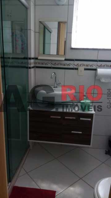 WhatsApp Image 2020-09-16 at 1 - Apartamento 1 quarto à venda Rio de Janeiro,RJ - R$ 180.000 - VVAP10071 - 14