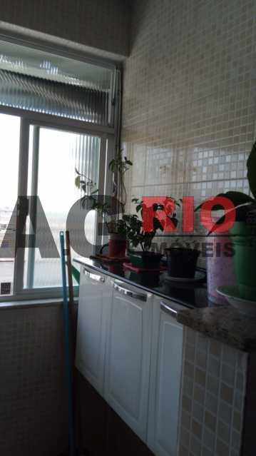 WhatsApp Image 2020-09-16 at 1 - Apartamento 1 quarto à venda Rio de Janeiro,RJ - R$ 180.000 - VVAP10071 - 15