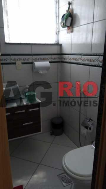 WhatsApp Image 2020-09-16 at 1 - Apartamento 1 quarto à venda Rio de Janeiro,RJ - R$ 180.000 - VVAP10071 - 16