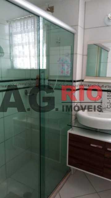 WhatsApp Image 2020-09-16 at 1 - Apartamento 1 quarto à venda Rio de Janeiro,RJ - R$ 180.000 - VVAP10071 - 17