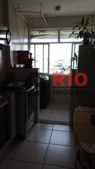 WhatsApp Image 2020-09-16 at 1 - Apartamento 1 quarto à venda Rio de Janeiro,RJ - R$ 180.000 - VVAP10071 - 18