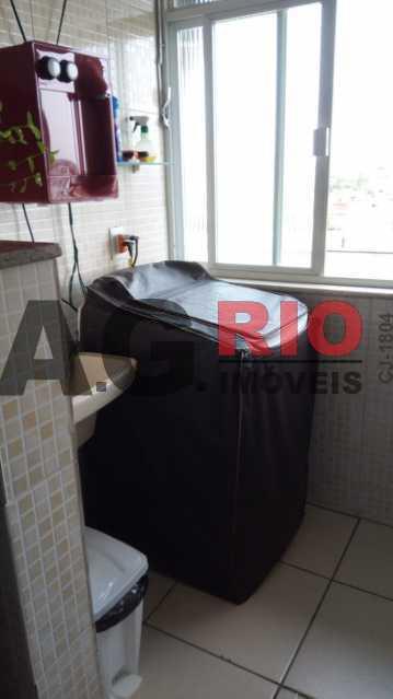 WhatsApp Image 2020-09-16 at 1 - Apartamento 1 quarto à venda Rio de Janeiro,RJ - R$ 180.000 - VVAP10071 - 19
