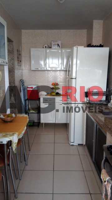WhatsApp Image 2020-09-16 at 1 - Apartamento 1 quarto à venda Rio de Janeiro,RJ - R$ 180.000 - VVAP10071 - 20