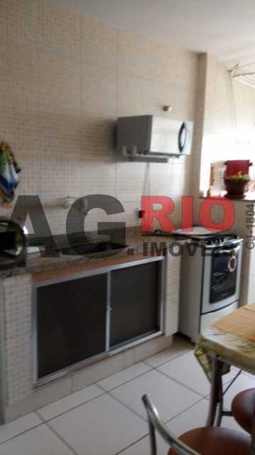 WhatsApp Image 2020-09-16 at 1 - Apartamento 1 quarto à venda Rio de Janeiro,RJ - R$ 180.000 - VVAP10071 - 21
