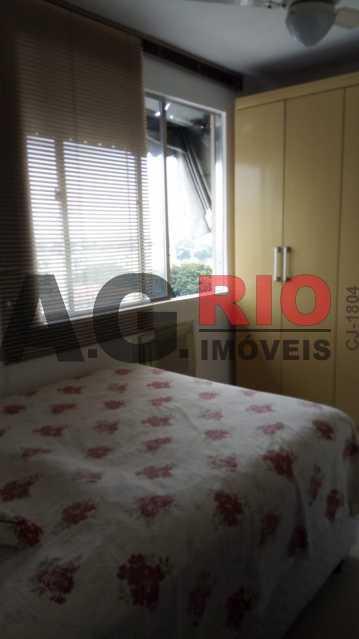 WhatsApp Image 2020-09-16 at 1 - Apartamento 1 quarto à venda Rio de Janeiro,RJ - R$ 180.000 - VVAP10071 - 22