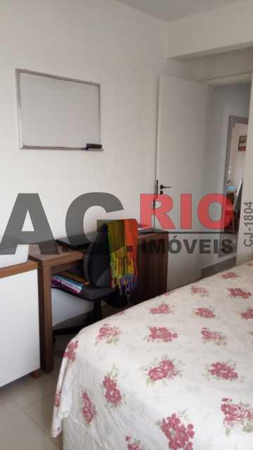 WhatsApp Image 2020-09-16 at 1 - Apartamento 1 quarto à venda Rio de Janeiro,RJ - R$ 180.000 - VVAP10071 - 23