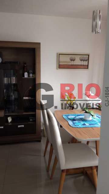 WhatsApp Image 2020-09-16 at 1 - Apartamento 1 quarto à venda Rio de Janeiro,RJ - R$ 180.000 - VVAP10071 - 24