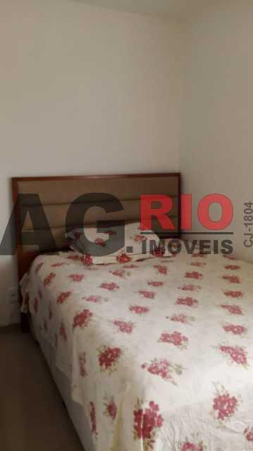 WhatsApp Image 2020-09-16 at 1 - Apartamento 1 quarto à venda Rio de Janeiro,RJ - R$ 180.000 - VVAP10071 - 25