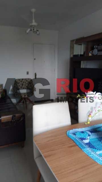 WhatsApp Image 2020-09-16 at 1 - Apartamento 1 quarto à venda Rio de Janeiro,RJ - R$ 180.000 - VVAP10071 - 26