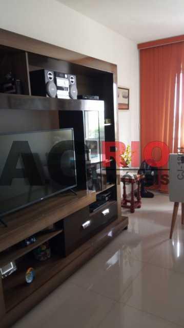 WhatsApp Image 2020-09-16 at 1 - Apartamento 1 quarto à venda Rio de Janeiro,RJ - R$ 180.000 - VVAP10071 - 27