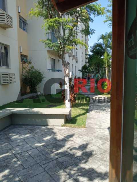 WhatsApp Image 2020-09-17 at 1 - Apartamento 2 quartos à venda Rio de Janeiro,RJ - R$ 210.000 - VVAP20744 - 3