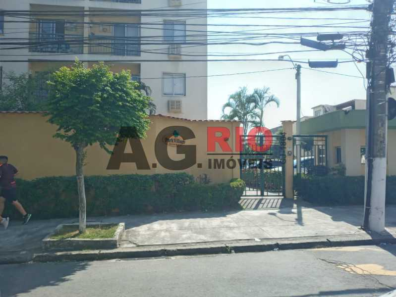 WhatsApp Image 2020-09-17 at 1 - Apartamento 2 quartos à venda Rio de Janeiro,RJ - R$ 210.000 - VVAP20744 - 5