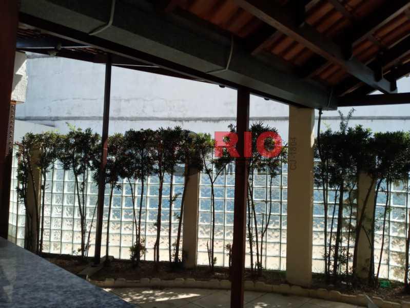 WhatsApp Image 2020-09-17 at 1 - Apartamento 2 quartos à venda Rio de Janeiro,RJ - R$ 210.000 - VVAP20744 - 7