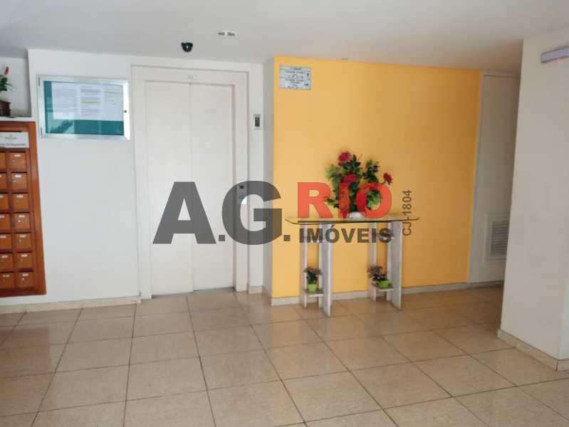 WhatsApp Image 2020-09-17 at 1 - Apartamento 2 quartos à venda Rio de Janeiro,RJ - R$ 210.000 - VVAP20744 - 8