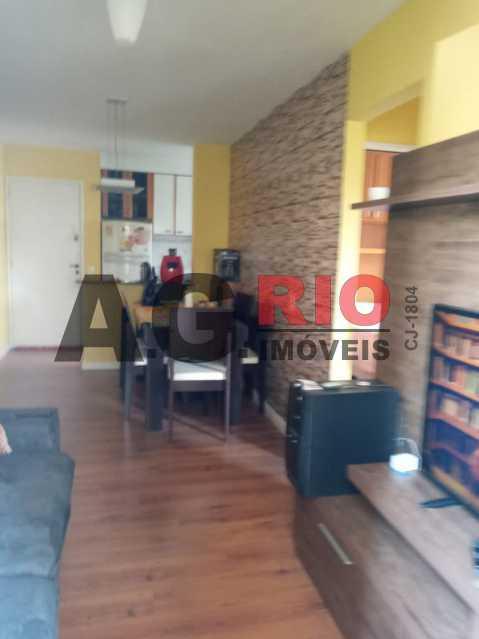 WhatsApp Image 2020-09-17 at 1 - Apartamento 2 quartos à venda Rio de Janeiro,RJ - R$ 210.000 - VVAP20744 - 11